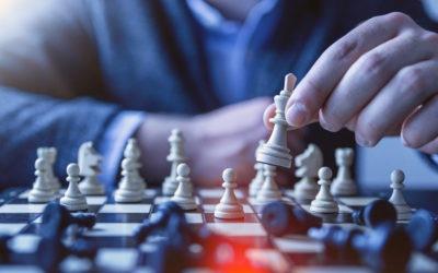 ¿Cómo crear Colaboraciones y Alianzas Estratégicas?