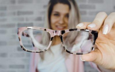 4 Maneras para Cambiar tu Mirada hacia los Cambios