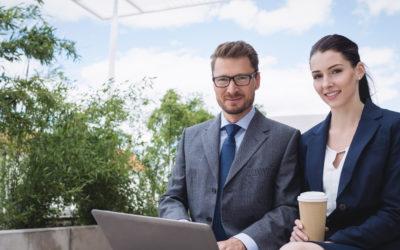 3 Razones por las que debes Invertir en Certificaciones