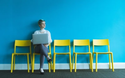Me quedé sin empleo… ¿Y ahora qué hago?