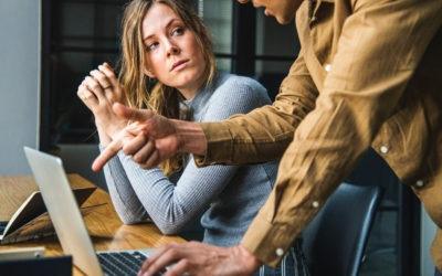 ¿Quieres renunciar a tu empleo? Antes de hacerlo contesta estas 10 preguntas.