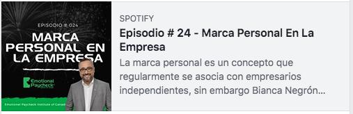 screen shot 2019 04 25 at 9.36.22 am 3 ¿Marca Personal en la Empresa? Bianca Negrón