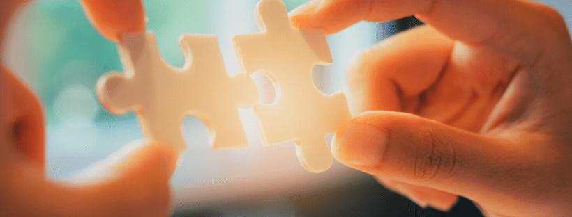 ¿Qué hacer para generar mayor conexión con tu carrera?