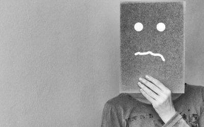 ¿Qué hacer cuando el cambio paraliza nuestra Vida, Carrera o Empresa?