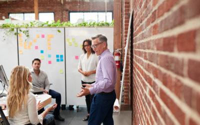 5 Razones para que las empresas desarrollen «Outplacement Programs»