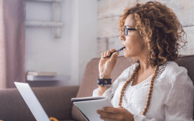 ¿Cómo retomar tu carrera después de una pausa?