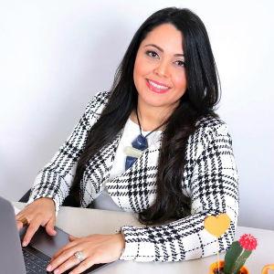 Bianca Negrón