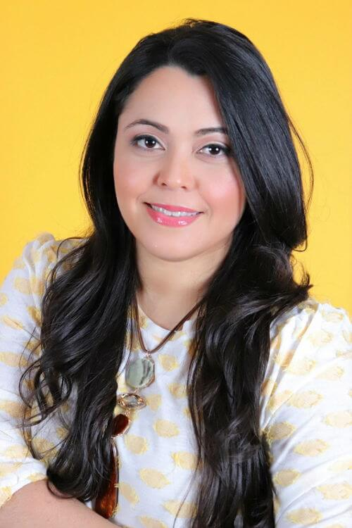 Bianca Negrón - coach - thecoachingspot