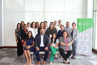 Coaching para líderes en empresas - Salario Emocional