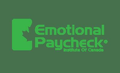 Emotional Paycheck - Salario emocional certificación internacional