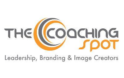 The Coaching Spot