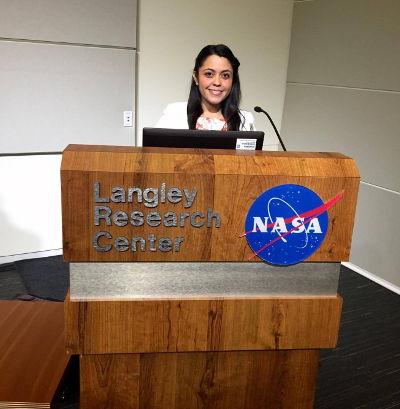 Charlas, talleres y conferencias con Bianca Negrón coach de carrera y liderazgo