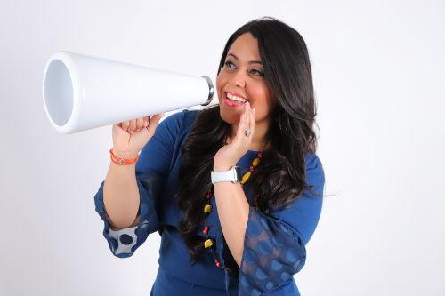Coaching de marca personal para profesionales con Bianca Negrón