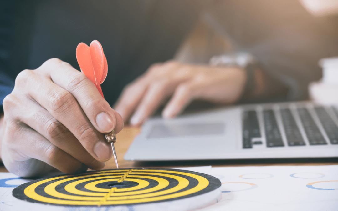¿Cómo ser estratégico en tu carrera?